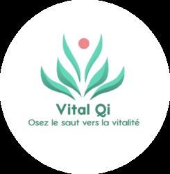 Vital-Qi